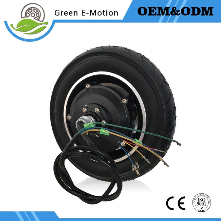 133.00$  Buy now - http://alif1j.worldwells.pw/go.php?t=32767603542 - powerful electric brushless gear hub motor 10'' 36V/48V 200W/250W/350 electric robot motor electric wheelbarrow golf carts motor