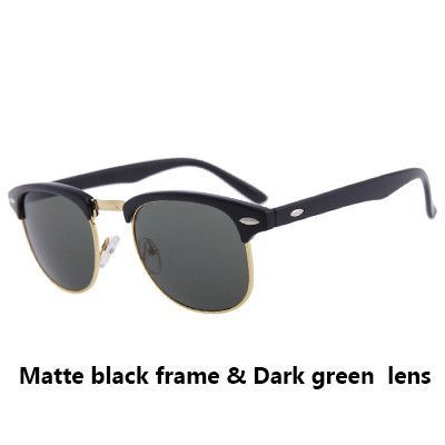 Sunglasses Men Sport Cycling Glasses fashion