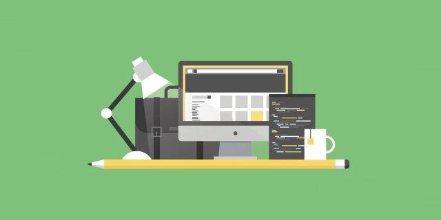 En este post os hemos preparado un buen listado de programas de diseño gráfico y sitios donde podréis sacar jugo a vuestro portafolio de trabajos.