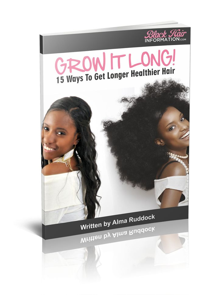 12 best best black hair websites images on pinterest braids subscribe to our newsletter urmus Images