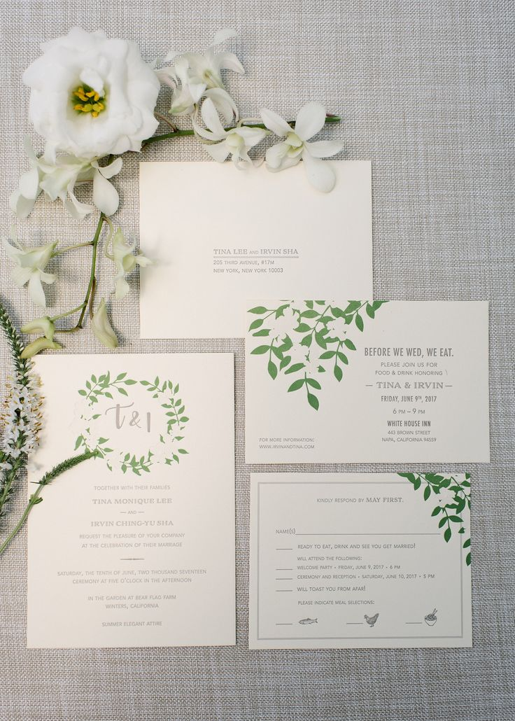 tulip wedding invitation templates%0A You Can Get Married Surrounded by Fields of Lavender at This California Farm