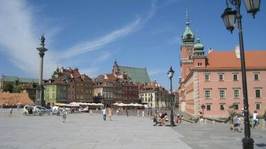 Tours of Poland http://www.realpoland.eu/tours/featured-tours/best-of-poland/