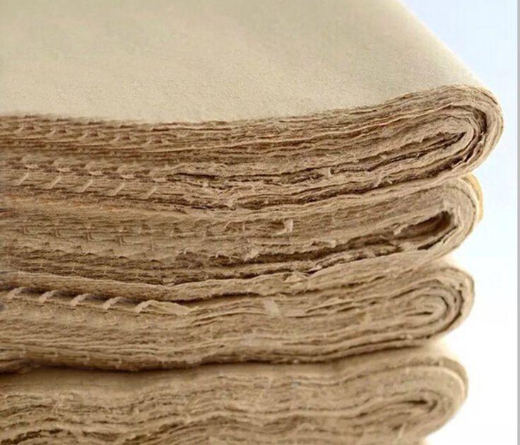 Купить товарБесплатная доставка и образец пункт рисовая бумага и китайское искусство бумаги и Xuanzhi бумаги и традиционной китайской живописи 10 лист(ов) и оптовая продажа в категории Бумага для рисованияна AliExpress.          Примечание                 Только  10 листов бумаги (10 шт. бумаги) как правило, просто для образец отправки