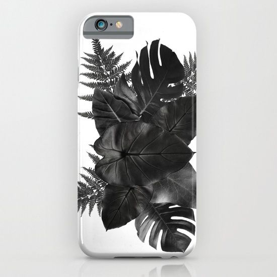 Loving having my photo art available in all these different formats. Check out this iPhone case. So cute