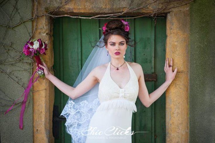129_Romantic_bride_vintage_mydearlove