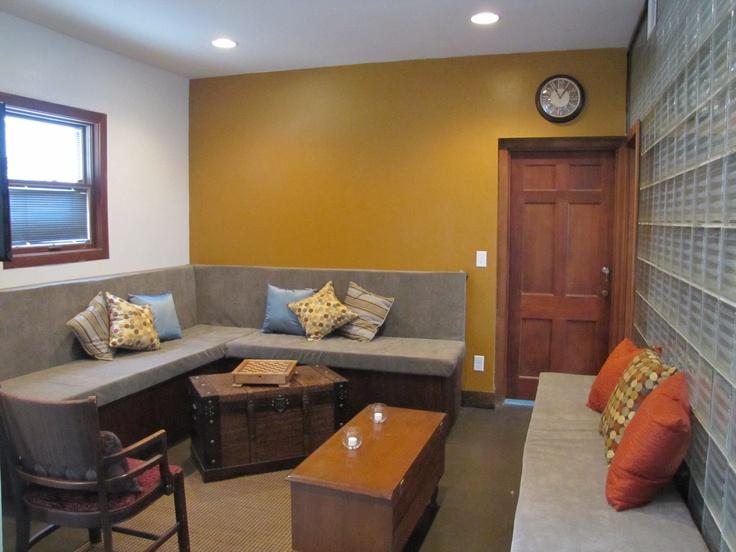 Home Made Couch a 25 legjobb ötlet a pinteresten a következővel kapcsolatban