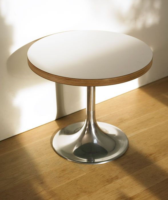 16 best Formica Tables images on Pinterest Dining tables