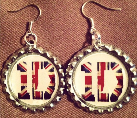 Check out this item in my Etsy shop https://www.etsy.com/listing/114362437/one-direction-gift-one-direction-union