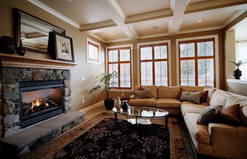 8 best images about wood windows white trim on pinterest wood doors window trims and pictures of - Wooden home decor to provide warm atmosphere ...
