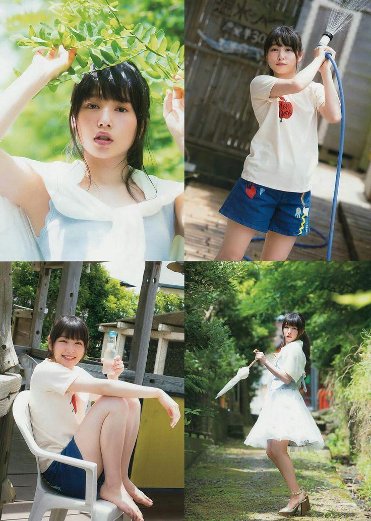 桜井日奈子hinako_sakurai