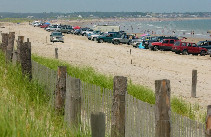 110 Best Images About Duxbury Ma On Pinterest Plymouth