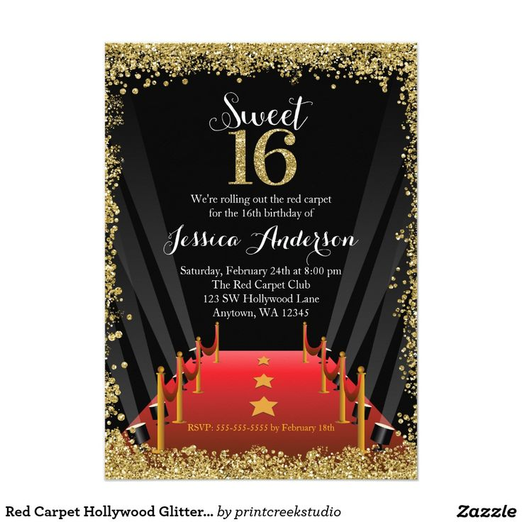 60 Best Hollywood Sweet 16 Images On Pinterest 16 Red Carpet And