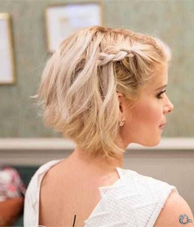 In Diesem Artikel Finden Sie Viele Coole Bilder Und Ideen Dafur Hair Coole Bob Bobfrisuren Coolesthairstyl Bob Frisur Bob Frisur Gerade Frisur Hochzeit