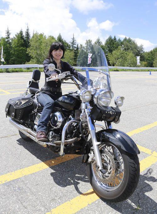 http://img.bikebros.co.jp/vb_img/americanride/asnap/img/251/main.jpg