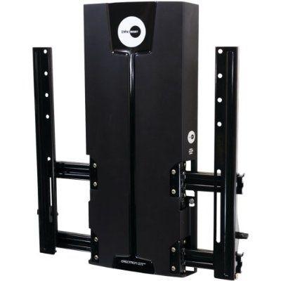 cool OmniMount LIFT70 Tilt TV Mount for 46-65 Inch TVs - For Sale Check more at http://shipperscentral.com/wp/product/omnimount-lift70-tilt-tv-mount-for-46-65-inch-tvs-for-sale/