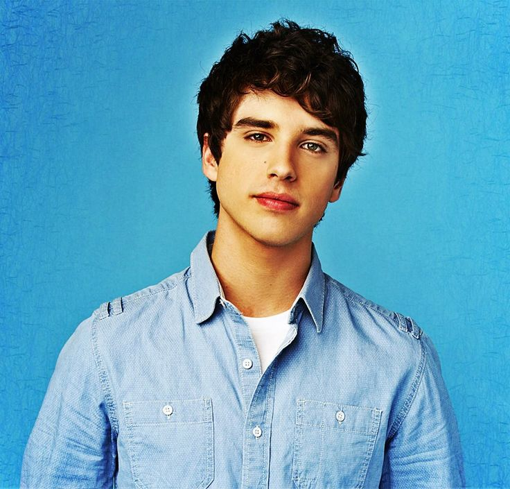 18 best brandon from the fosters images on pinterest