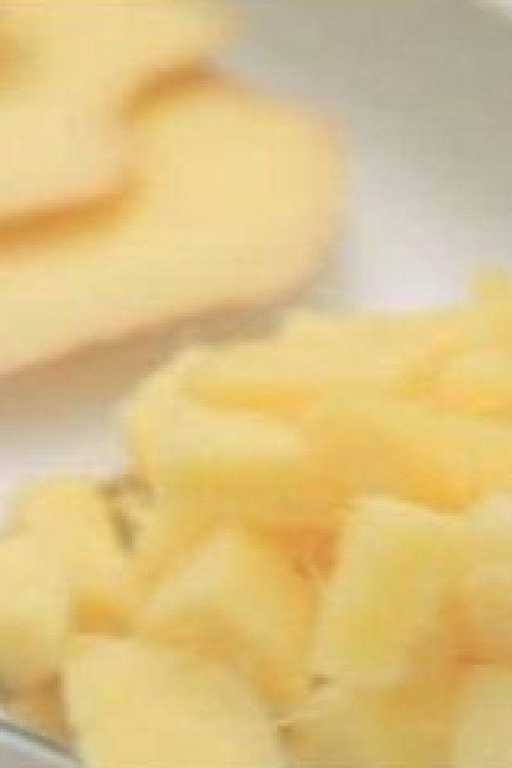 7 best Essen und Einkaufen images on Pinterest | Essen, Shopping and ...