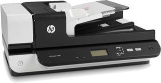 Сканеры и факсы