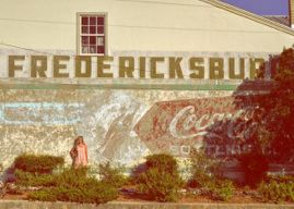 Fredericksburg, Texas Tourism Guide. Wineries. Bars. Eats. Top things to do and see!