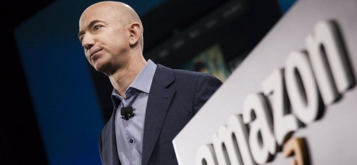 Amazon Takes on Netflix With New Standalone Streaming Service