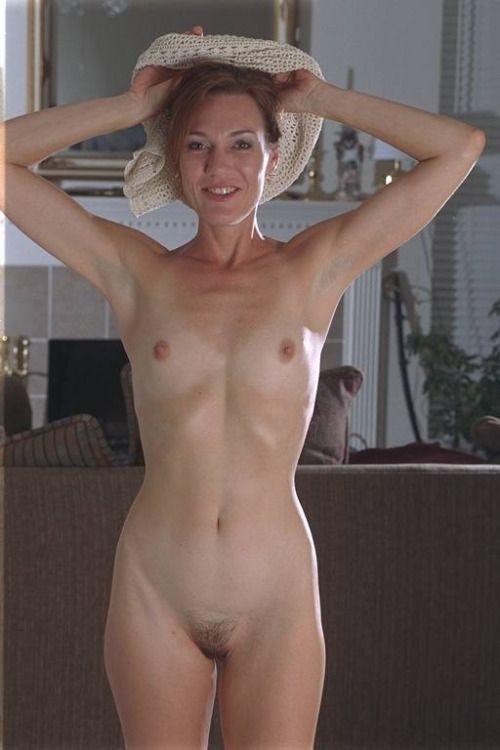Large girls anal sex