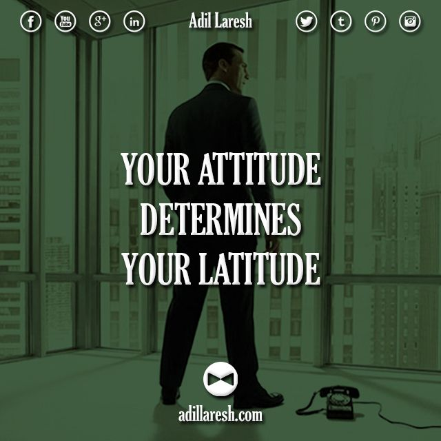 Success Attitude Quotes: 1000+ Images About Success / Motivation / Inspiration On