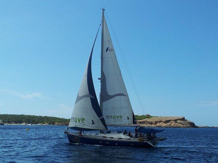 Alquiler barcos Malaga, veleros y catamaran MalagaAlquiler Barcos Ibiza Alquiler veleros Ibiza Formentera catamaran