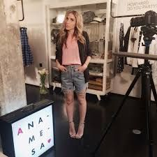 Image result for anamesa concept store athens
