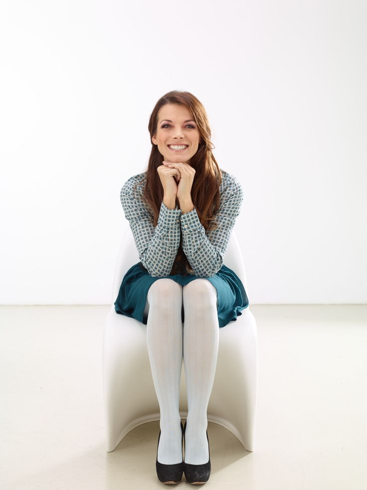 49 best tights white images on pinterest white tights. Black Bedroom Furniture Sets. Home Design Ideas