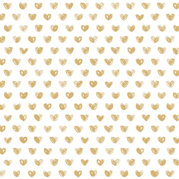 We LOVE this Love Wallpaper. Perfect dose of fun to jazz up your nursery or…