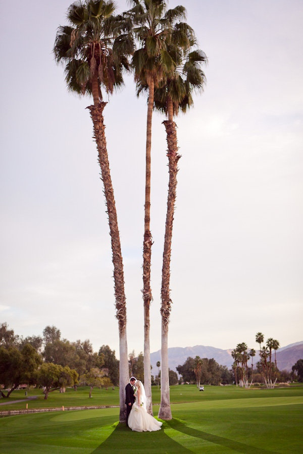 California Map Rancho Mirage%0A Mission Hills Country Club  Rancho Mirage CA  Heather Scharf Photography   Palm Springs Wedding