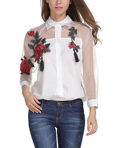Las mas populares tendencias en uno solo con esta blusa de poliéster translúcido. CONSIGELA EN GIRL BOSS STORE https://www.facebook.com/commerce/products/1450624718381434/?rid=492182064493267&rt=39