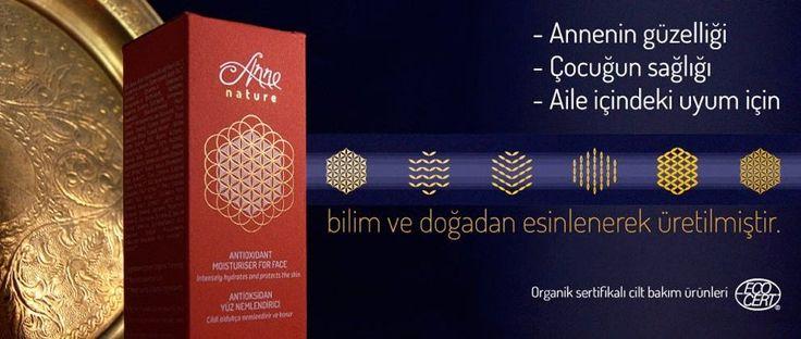 AYIŞIĞI_ORGANİK (@ayisigiorganik) | Twitter