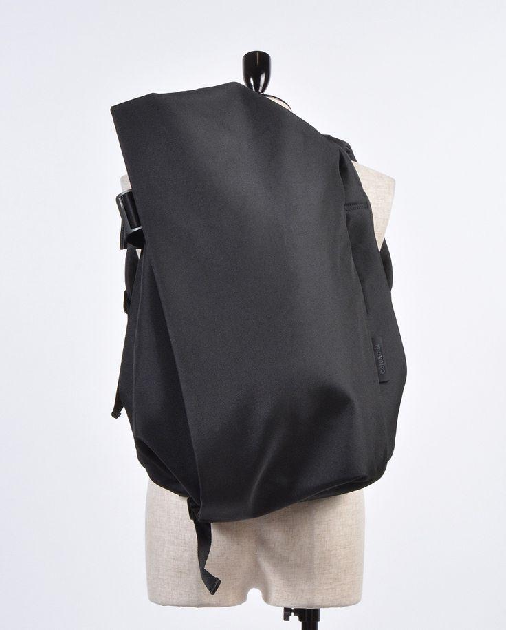 schwarze vagina koffer rucksacke taschen