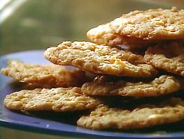 Whole Foods Toffee Cookie Recipe