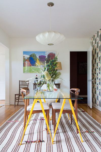 Best 25+ Eclectic dining rooms ideas on Pinterest | Eclectic ...