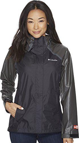 3cdef8e1b4 New Columbia Outdry Hybrid Jacket. Women Fashion Coats Jackets   49.49 -  179.91 nanaclothing