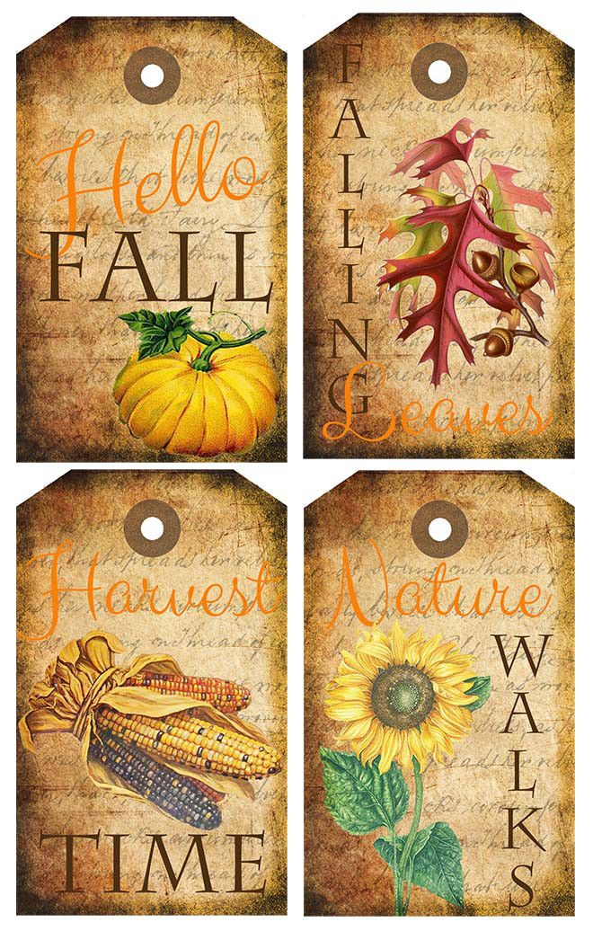 fall halloween craft ideas 17 best ideas about fall paper crafts on 4419