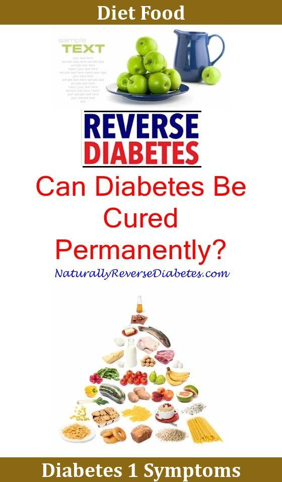 Diabetes Pictures Easy Diabetic Dinner Recipes For Two,best