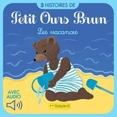 Bringing up Baby Bilingual: 100 French e-books for kids for a dollar (or a euro) each through August 7, 2016.  Blog post provides recommendations for different categories (picture books, comic books, chapter books, nonfiction).  Buy the e-books online or download the free app and then make in-app purchases.  These high-quality books, some with audio and games, are usually $4-$6 each!