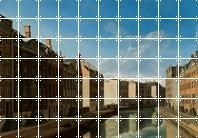 rijksmusem zelfklevende wandkaarten