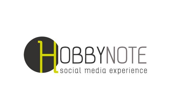 [Interview] Thomas Gouritin, chef de projet social media chez Hobbynote