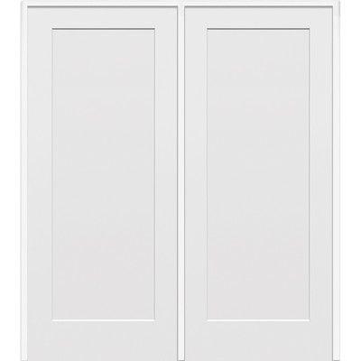 25 Best Prehung Doors Ideas On Pinterest Iron Front