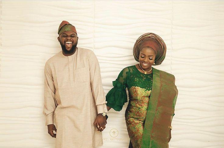 27 Introduction outfit ideas   yoruba wedding, african fashion, african wedding attire