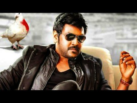 For more 2017 South Indian Full Hindi Action Movies Subscribe to my channel Starcast : Raghava Lawrence, Taapsee Pannu, Nithya Menen Director : Raghava Lawrence Music Director : S. Thaman, Leon James, C. Sathya, Ashwamithra Raghava Lawrence  2017 New Blockbuster Hindi Dubbed Movie, 2017 South... https://newhindimovies.in/2017/07/10/raghava-lawrence-new-blockbuster-hindi-dubbed-movie-2017-south-indian-full-hindi-action-movies/