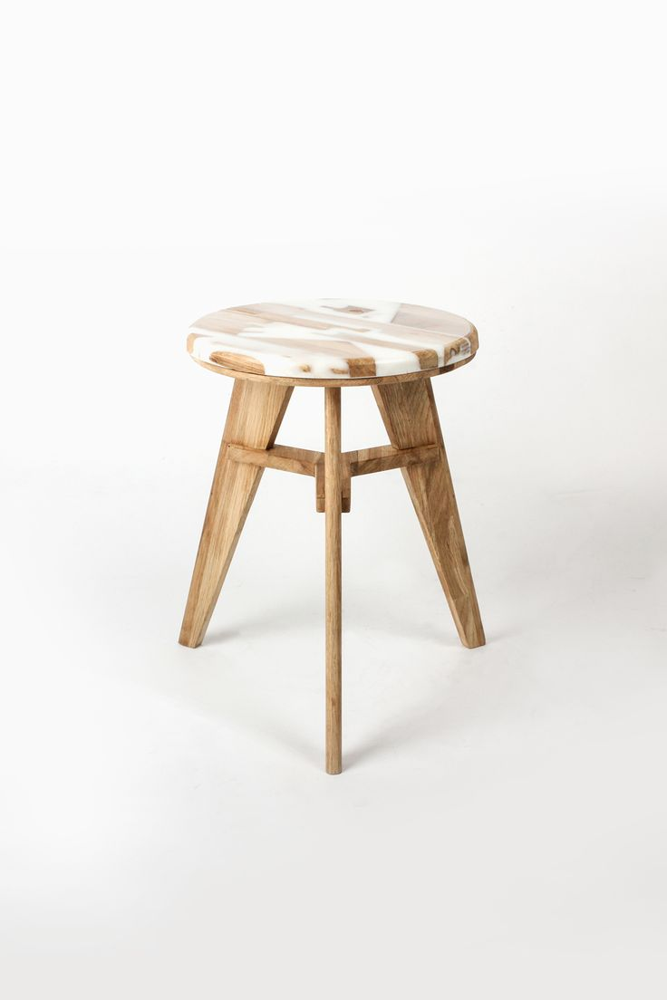 Zero Per Stool on Behance