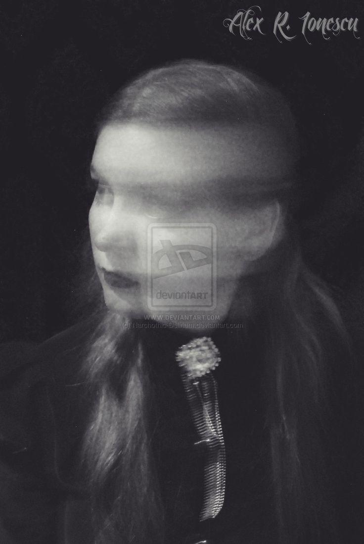 Lexa Crush by Narchothic-Delirium.deviantart.com on @deviantART