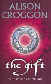 Two Fantasy Reviews by Two Young Reviewers For today's blog we have two very very different Fantasy books being reviewed by two of our young reviewers, The Gift and The Hidden Oracle. They are both the first book in a…