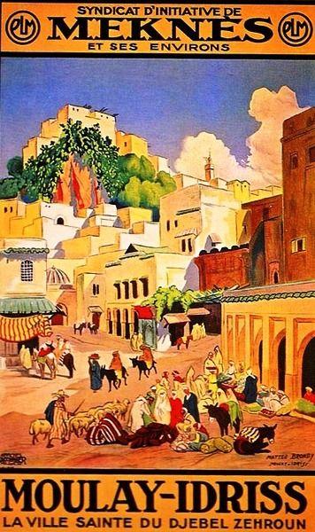 affiche-maroc-03.jpg