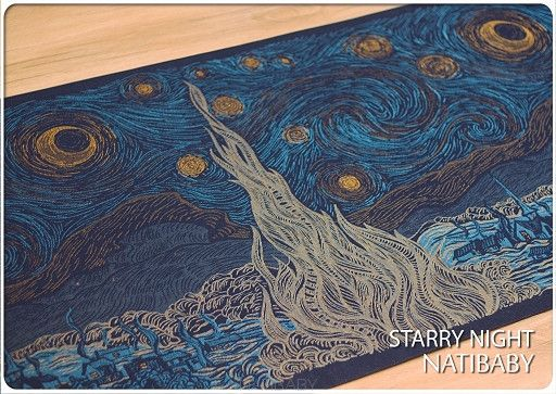 b2f2459af90 Archive  Natibaby Starry Night (Hemp Blend)